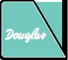 Dougles