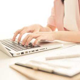 e-mail-tercume