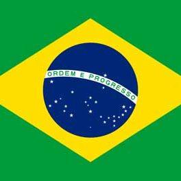 Brezilya Portekizcesi