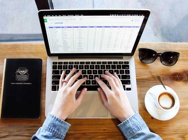 Online Teklif Al