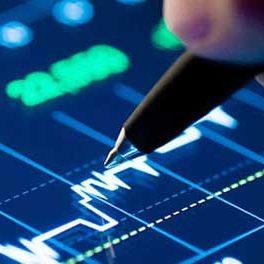 İşletme ve Finans Tercümesi