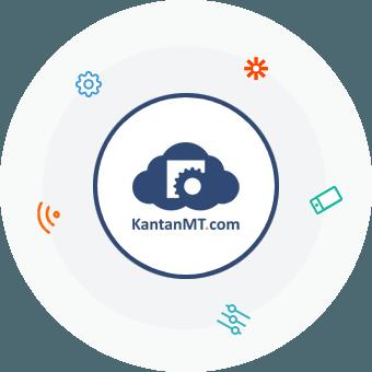 KatanMT logosu