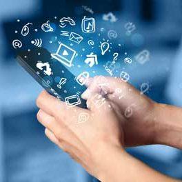 Mobil Uygulama Yerelleştirmesi