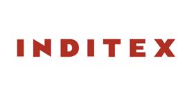 inditex logosu