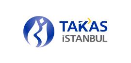 takasbank logosu