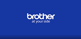 Brother your side