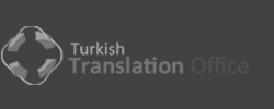 Turkish Translation Office