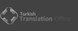 Turkish Translation Office