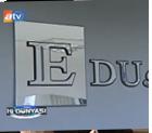 EDU Akademi