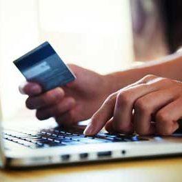 Güvenilir e-ticaret yerelleştirme çözümleri