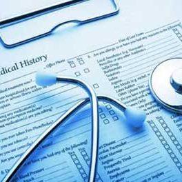 Profesyonel Tıbbi ve Medikal Tercüme