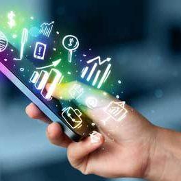 Profesyonel mobil lokalizasyon hizmeti
