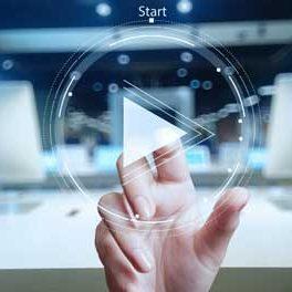 Video Yerelleştirme