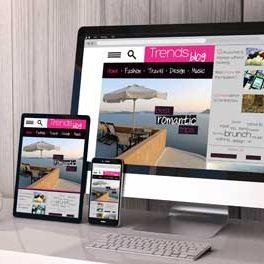 website-yerellestirme