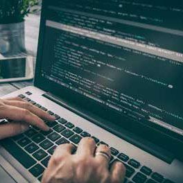 Yazılım yerelleştirme nedir