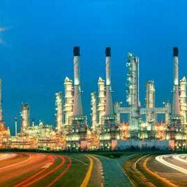 Enerji Sektörel Tercümesi