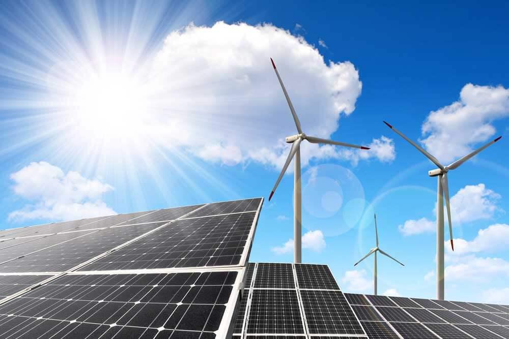 Enerji sektörü için özel tercüme