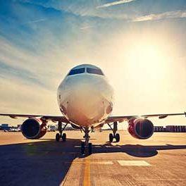 Havacılık sektöründe tecrübeli tercümanlardan havacılık tercümesi