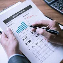 İşletme ve Finansal Çeviri