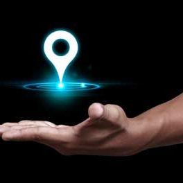 Oyunlarda lokalizasyon hizmetleri