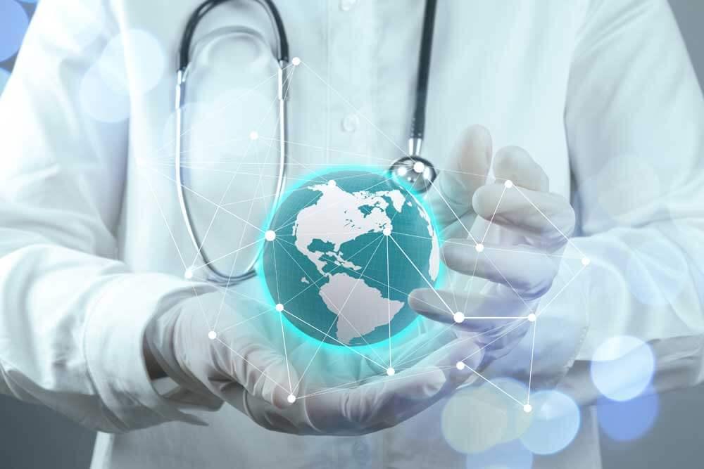 Medikal ve tıbbi tercüme hizmetleri