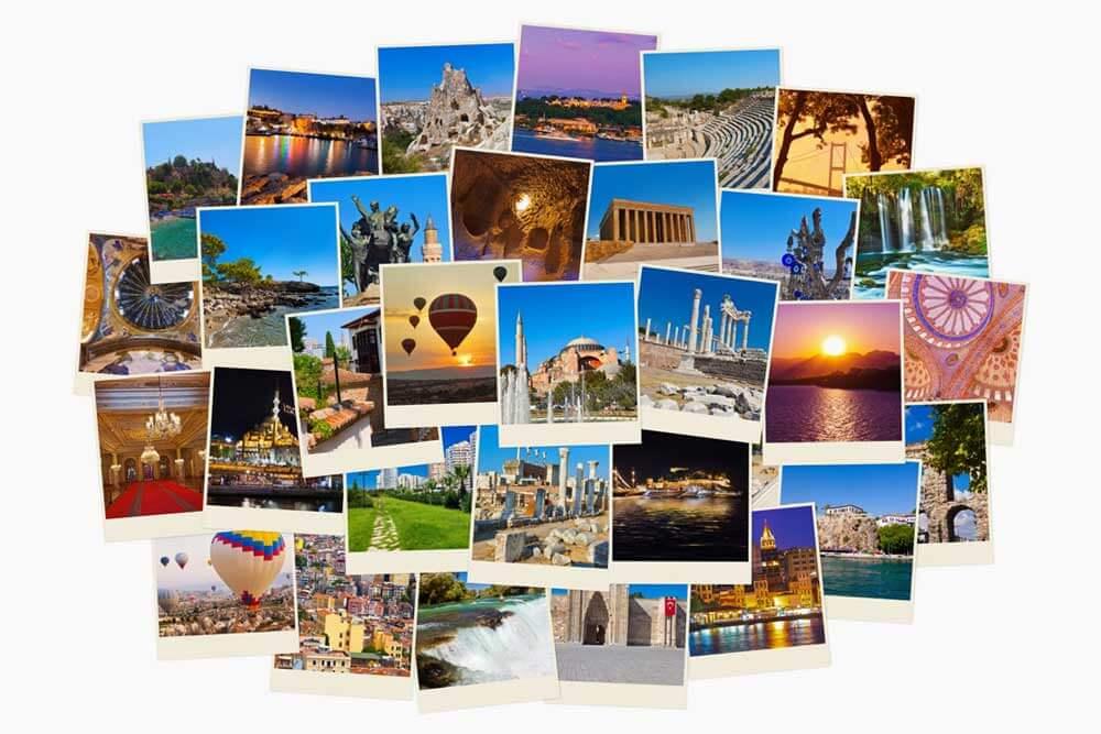 Turizm bölgelerinde avantajlı turizm tercümesi