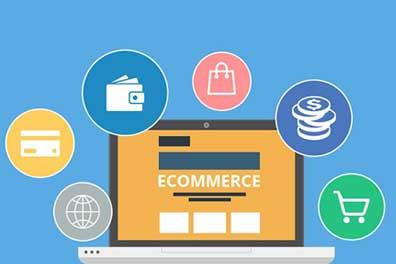 E-ticaret sitelerinizi bölgeye uygun Endonezce yerelleştirme