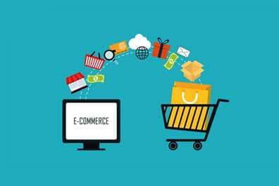 E-ticaret Tercümesi