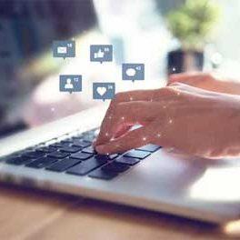Dijital pazarlama odaklı içerikleriniz için Fince çeviri