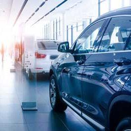 Otomotiv sektörü odaklı uzmanlarımızdan Fince tercüme