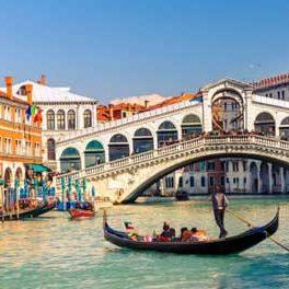 İtalyanca turizm tercümesi ile müşterileriniz sizi anlasın