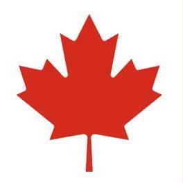 Kanada Fransızcası
