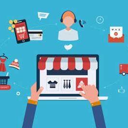 E-ticaret siteniz için Kazakça yerelleştirme servisi
