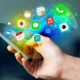 Mobil uygulamalar için Kırgızca yerelleştirme
