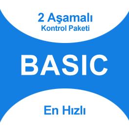 Basic Tercüme Paketi