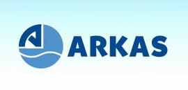 arkas logosu