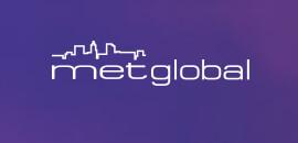 metglobal logosu