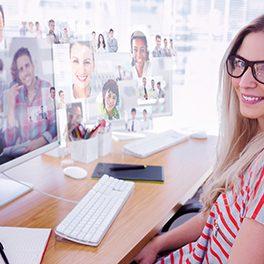 online toplantılar