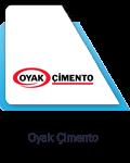 oyak çimento